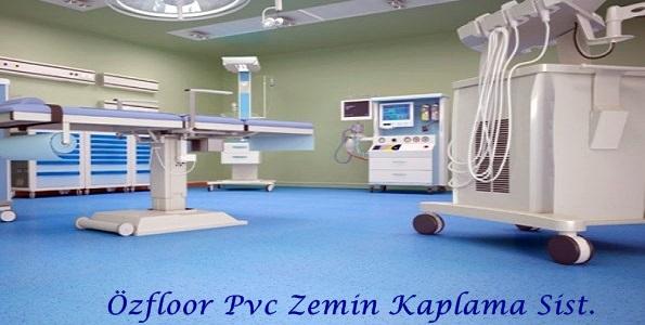antistatik-pvc-zemin
