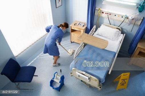 hastane-yer-dosemeleri