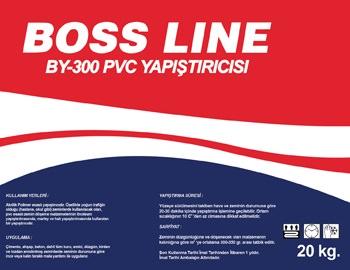 pvc-yapistirici-by-300